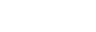 Cowart Sports Events