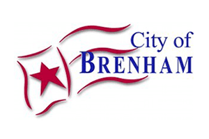 CIty of Brenham
