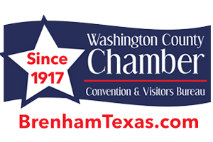 Washington County Chamber