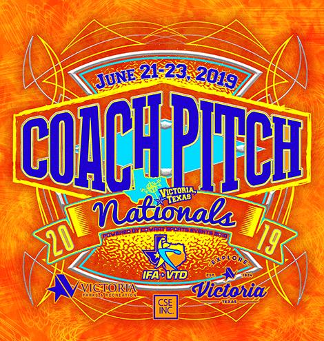 Coach Pitchs