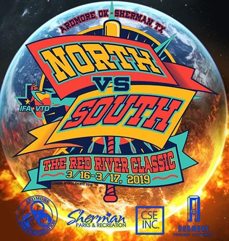 CowartSports-NorthSouth-2019