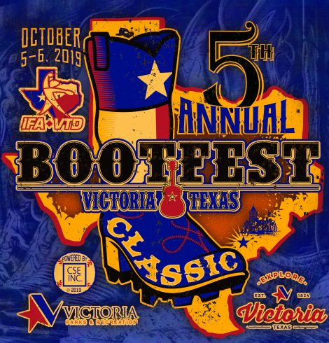 Cowart-Sports-Bootfest-2019-Square