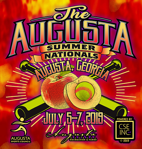 Augusta Summer Nationals