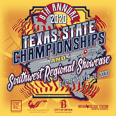 THE 8th Annual Texas State Championships & Southwest Regional Showcase