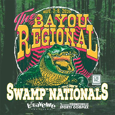 Swamp Nationals