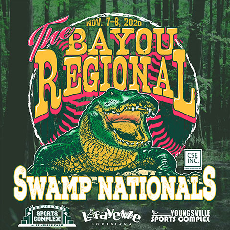 Swamp Nationals