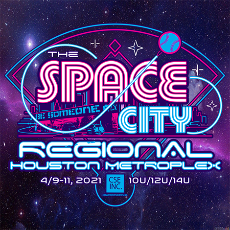 Space City Regionals